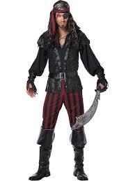 Mens Halloween Costumes 20 Male Halloween Costumes Ideas