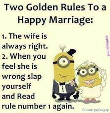 Happy Marriage Meme - best 25 marriage humor quotes ideas on pinterest happily