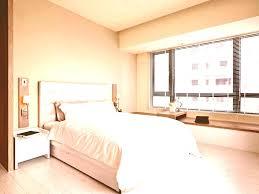 decorating bedroom ideas tumblr bedroom best tumblr rooms ideas on pinterest lift up bedroom ideas