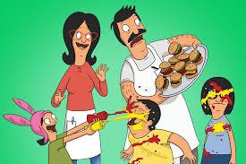 thanksgiving cartoon jokes the 10 most hilarious episodes of u0027bob u0027s burgers u0027 decider