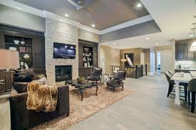 Calgary Home And Interior Design Show by Superior Cabinets