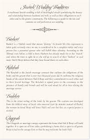 traditional wedding program wording awesome wedding ceremony program photos style and ideas