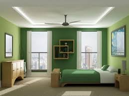 Colors To Paint A Small Bedroom Colors To Paint A Small Bedroom - Colors for small bedrooms