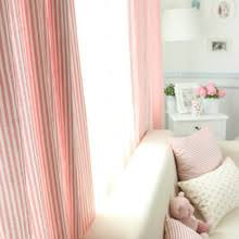 Blue And White Striped Drapes The 2th Page Of Black And White Striped Curtains Horizontal Blue