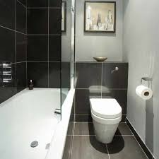 kohler bathroom design ideas bathroom white vanities with drawers mosaic tile trim shower
