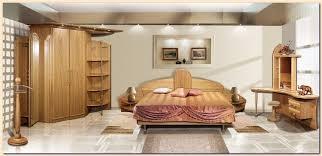 catalogue chambre a coucher en bois mebel rasprodaza la chambre и coucher collection de bois placage