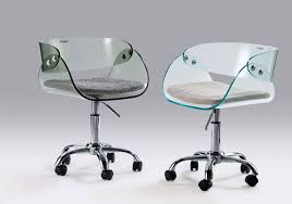 Desk Appearance Office Chair Guide U0026 How To Buy A Desk Chair Top 10 Chairs