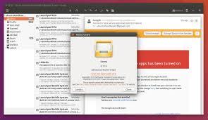 Home Design For Ubuntu Ubuntuhandbook News Tutorials Howtos For Ubuntu Linux