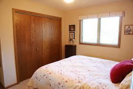 919 nw 9th street minot nd mls 172334 elite real estate