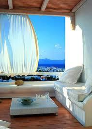 greek home decor decorating in the greek mediterranean style dummies