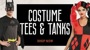 Big Tall Halloween Costumes 5x Halloween Costumes Adults Funny Unique Topic