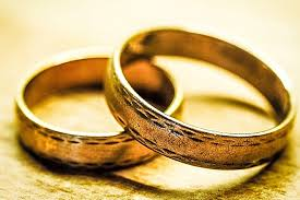 marriage rings wedding ring traditions from around the world insider views