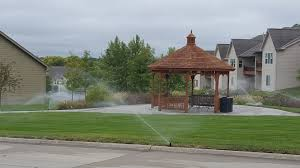 millard sprinkler news