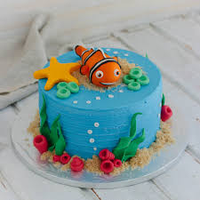 How To Become A Cake Decorator From Home by 4r Specialty Cakes