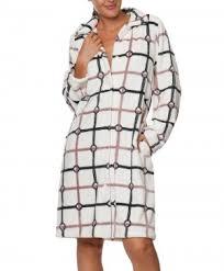 robes de chambre femme canat robe de chambre 2 canat collection nuit et intérieur