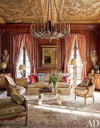 Texas Interior Design 237 Best Timeless Interior Design Images On Pinterest Drawing