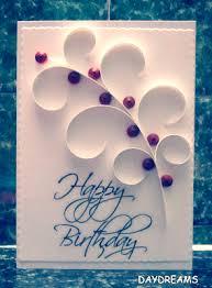 design birthday cards lilbibby com