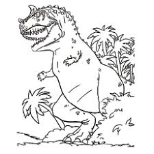 printable coloring pages dinosaurs 25 free printable unique dinosaur coloring pages online