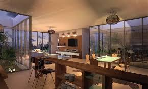 Design Plaza By Home Interiors Panama Zig Zag System Arquitectura