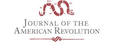 life in the southern colonies part 1 of 3 journal of the