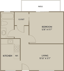 Stoneridge Creek Pleasanton Floor Plans Pleasanton Heights Rentals Pleasanton Ca Apartments Com