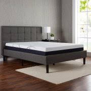 Trundle Bed Definition Full Size Trundle Beds