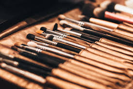 Professional Makeup Tools Liveglam
