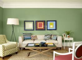 wall colors for living room 2014 youtube fiona andersen