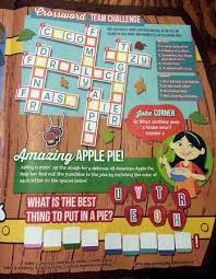 cracker barrel table game playing with the familiar cracker barrel table game picture of