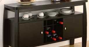 Maple Kitchen Cabinets And Wall Color Keep Up Dry Bar Cabinet Furniture Tags Wine Bar Cabinet Top