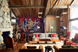 5 Online Interior Design Services by Artistic Design Interior Design Architecture Development
