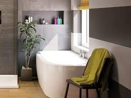 b and q bathroom wallpaper