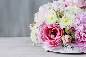 ordering flowers 5 tips and tricks when you are ordering flowers online kremp