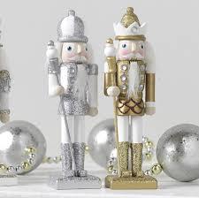 nutcracker ornaments nutcracker ballet ornaments