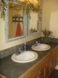 rustic bathroom ideas for small bathrooms rustic bathroom ideas large and beautiful photos photo to