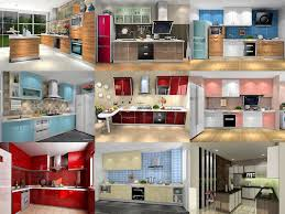 Best Price Kitchen Dining Room Furniture For Modular Kitchen - Modular dining room