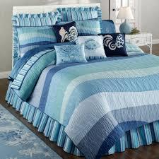area rugs fabulous garland home decor area rugs coastal themed