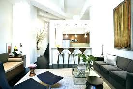 modern home decorating ideas  hoplandalehousecom