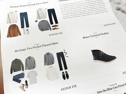 urbanebox online styling service for men and women clothing club review it u0027s stitch fix for men vs trunk club in a battle for my