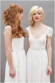 wedding dress outlet london 24 best bohemian style wedding dresses images on