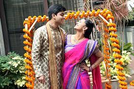 Wedding Photography Gk Vale Best Candid Wedding Photographers In Bangalore Gk Vale