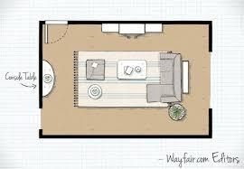 livingroom layout living room layouts wayfair