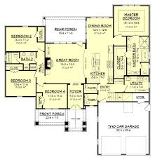 oak harbor house plan house plan zone oak harbor craftsman house plan