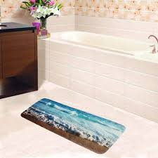 popular kitchen bathroom flooring buy cheap kitchen bathroom