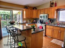 modern big kitchen large kitchen islands for sale kenangorgun com