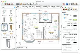 free computer home design programs interior design computer programs mac home design software