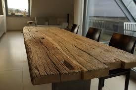 Esszimmertisch Leeds Esstisch Holz Massiv Hausdesign Esstisch Holz Rustikal Eiche Leeds