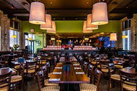 Casino Buffet Calgary by The 10 Best Restaurants Near Grey Eagle Casino Buffet U0026 Restaurant