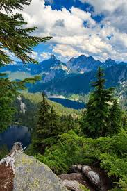 most beautiful us states most beautiful places to live in wa state amazing places