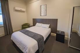 2 Bedroom Accommodation Adelaide Adelaide Cbd Accommodation U0026 Adelaide Oval Accommodation Mile